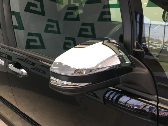 ZS 煌 7人乗り 衝突軽減 10型ナビ 12.1型後席モニター フルセグTV BT対応 Bカメラ 両側電動 ETC クルコン オートライト LEDヘッドライト クリアランスソナー 純正AW(31枚目)