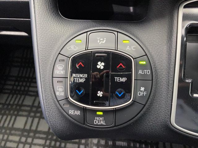ZS 衝突軽減 車線逸脱防止 純正ナビ フルセグ BT  CD DVD FM AM Bカメラ ETC 左電動ドア Aストップ LED 社外アルミ16インチAW プッシュスタート(6枚目)