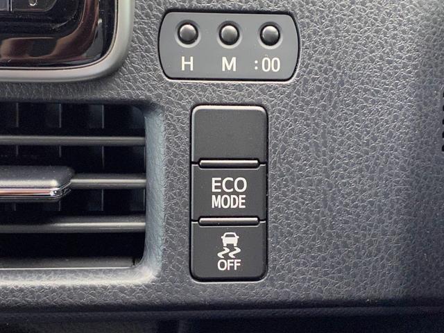 ZS 衝突軽減 車線逸脱防止 純正ナビ フルセグ BT  CD DVD FM AM Bカメラ ETC 左電動ドア Aストップ LED 社外アルミ16インチAW プッシュスタート(15枚目)
