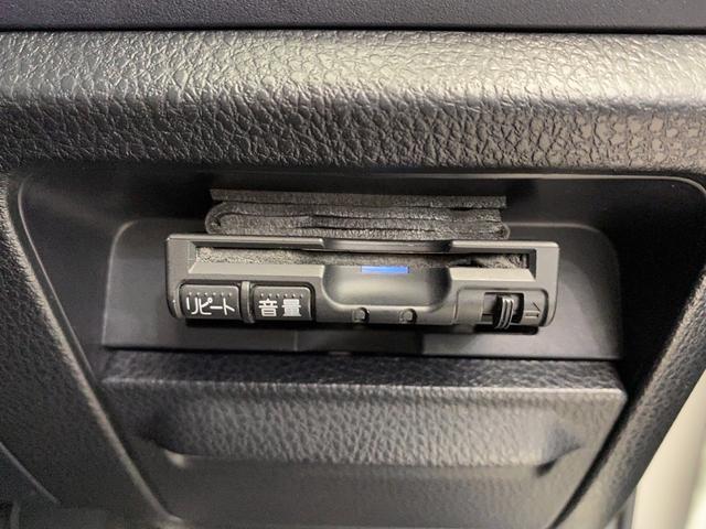 ZS 衝突軽減 車線逸脱防止 純正ナビ フルセグ BT  CD DVD FM AM Bカメラ ETC 左電動ドア Aストップ LED 社外アルミ16インチAW プッシュスタート(16枚目)