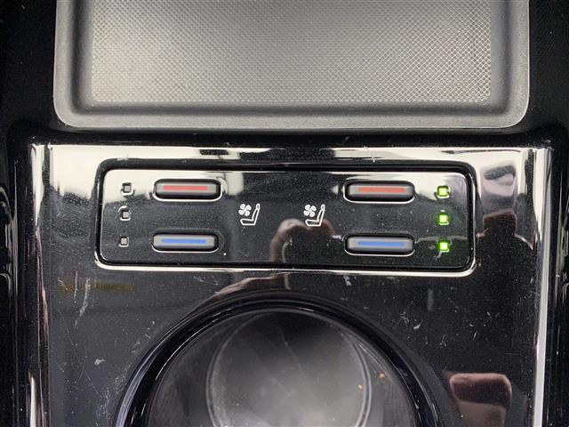 Aプレミアム ツーリングセレクション 1オーナー モデリスタ 本革 衝突軽減 9型ナビ Bカメラ BSM RCTA ETC ヘッドアップディスプレイ Pアシスト ドラレコ オートライト LEDヘッドライト モデリスタAW(11枚目)