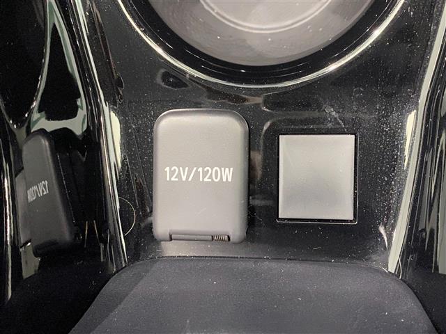 Aプレミアム ツーリングセレクション 1オーナー モデリスタ 本革 衝突軽減 9型ナビ Bカメラ BSM RCTA ETC ヘッドアップディスプレイ Pアシスト ドラレコ オートライト LEDヘッドライト モデリスタAW(12枚目)