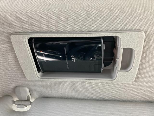 XD 純正ナビ スマートシティブレーキ レーダークルーズコントロール バックカメラ サイドカメラ ステアリングスイッチ LEDヘッドライト オートライト アドバンスドキー ETC フロアマット(5枚目)