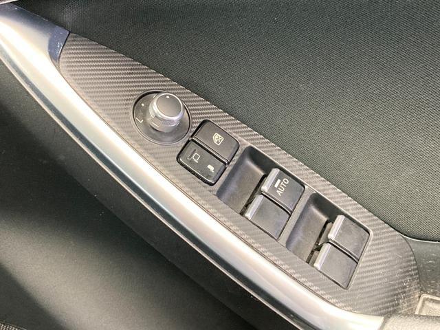 XD 純正ナビ スマートシティブレーキ レーダークルーズコントロール バックカメラ サイドカメラ ステアリングスイッチ LEDヘッドライト オートライト アドバンスドキー ETC フロアマット(12枚目)
