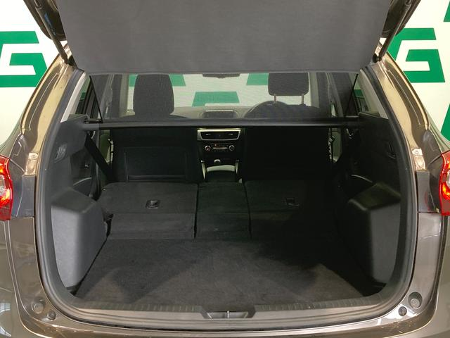XD 純正ナビ スマートシティブレーキ レーダークルーズコントロール バックカメラ サイドカメラ ステアリングスイッチ LEDヘッドライト オートライト アドバンスドキー ETC フロアマット(26枚目)