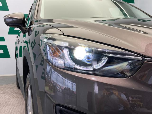 XD 純正ナビ スマートシティブレーキ レーダークルーズコントロール バックカメラ サイドカメラ ステアリングスイッチ LEDヘッドライト オートライト アドバンスドキー ETC フロアマット(31枚目)