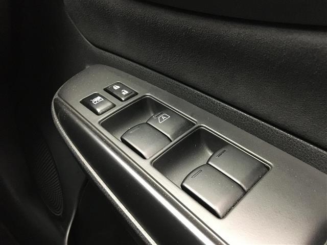 ニスモ S 5速マニュアル カロッツェリアオーディオ ハーフレザーシート ドライブレコーダー 専用レカロシート HIDヘッドライト オートライト インテリジェントキー(20枚目)