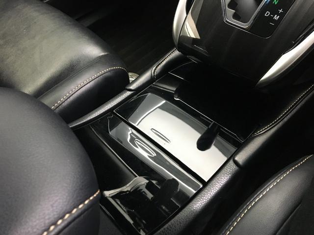 プレミアム 純正9型ナビ セーフティセンス ステアリングスイッチ バックカメラ サンルーフ レーダークルーズコントロール パワーバックドア 純正ドライブレコーダー フルセグTV Bluetooth スマートキー(11枚目)