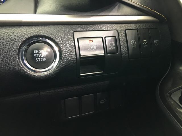 プレミアム 純正9型ナビ セーフティセンス ステアリングスイッチ バックカメラ サンルーフ レーダークルーズコントロール パワーバックドア 純正ドライブレコーダー フルセグTV Bluetooth スマートキー(12枚目)