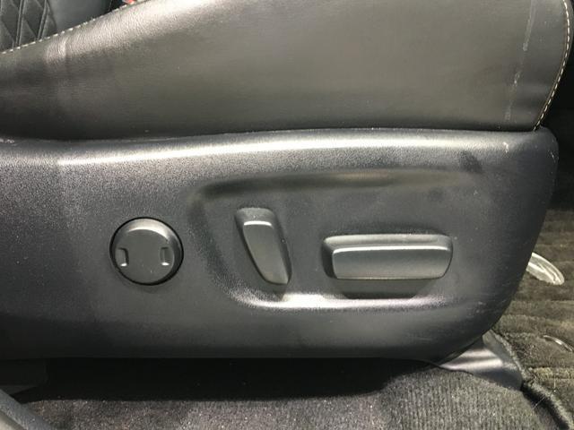 プレミアム 純正9型ナビ セーフティセンス ステアリングスイッチ バックカメラ サンルーフ レーダークルーズコントロール パワーバックドア 純正ドライブレコーダー フルセグTV Bluetooth スマートキー(15枚目)
