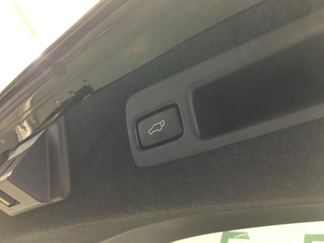 プレミアム 純正9型ナビ セーフティセンス ステアリングスイッチ バックカメラ サンルーフ レーダークルーズコントロール パワーバックドア 純正ドライブレコーダー フルセグTV Bluetooth スマートキー(23枚目)