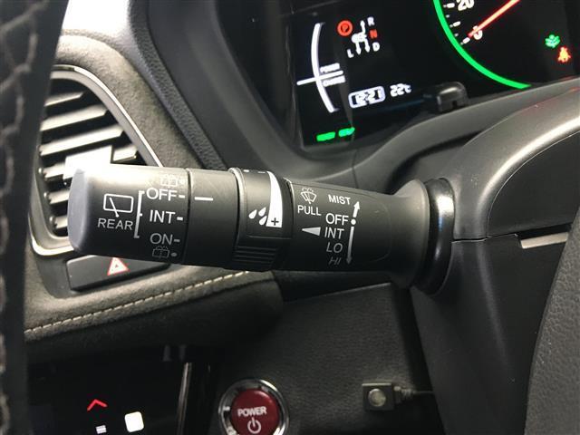 ハイブリッド ホンダセンシング 純正メモリナビ ハーフレザーシート レーダークルーズコントロール ステアリングスイッチ フルセグTV Bluetooth対応 シートヒーター バックカメラ ビルトインETC(9枚目)