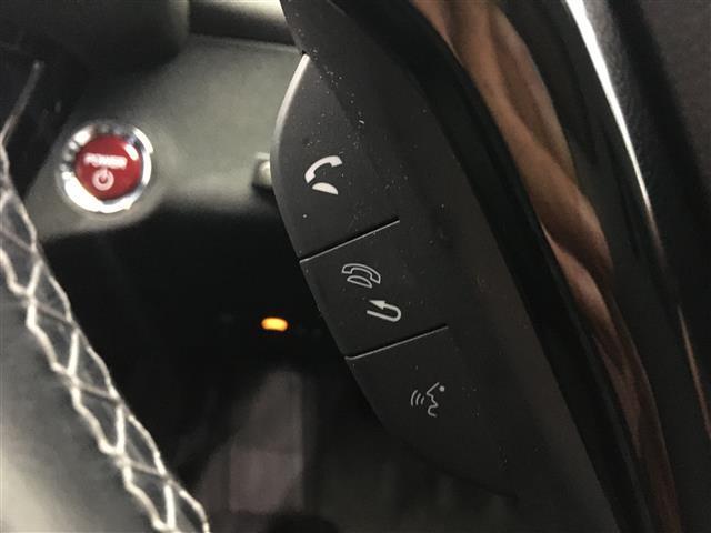 ハイブリッド ホンダセンシング 純正メモリナビ ハーフレザーシート レーダークルーズコントロール ステアリングスイッチ フルセグTV Bluetooth対応 シートヒーター バックカメラ ビルトインETC(13枚目)