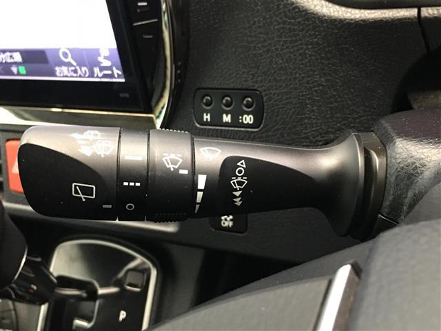 ZS 煌 社外SD10インチナビ フルセグ バックカメラ DVD再生 Bluetooth 7人乗り 社外12.8インチフリップダウンモニター トヨタセーフティーセンス 両側パワースライド ビルトインETC(12枚目)
