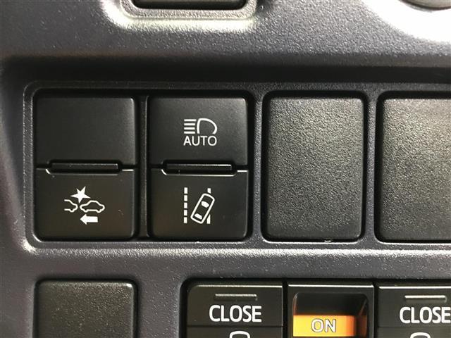 ZS 煌 社外SD10インチナビ フルセグ バックカメラ DVD再生 Bluetooth 7人乗り 社外12.8インチフリップダウンモニター トヨタセーフティーセンス 両側パワースライド ビルトインETC(22枚目)