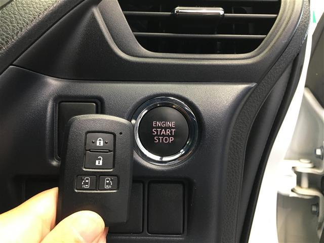 ZS 煌 社外SD10インチナビ フルセグ バックカメラ DVD再生 Bluetooth 7人乗り 社外12.8インチフリップダウンモニター トヨタセーフティーセンス 両側パワースライド ビルトインETC(23枚目)