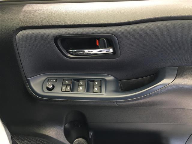 ZS 煌 社外SD10インチナビ フルセグ バックカメラ DVD再生 Bluetooth 7人乗り 社外12.8インチフリップダウンモニター トヨタセーフティーセンス 両側パワースライド ビルトインETC(26枚目)