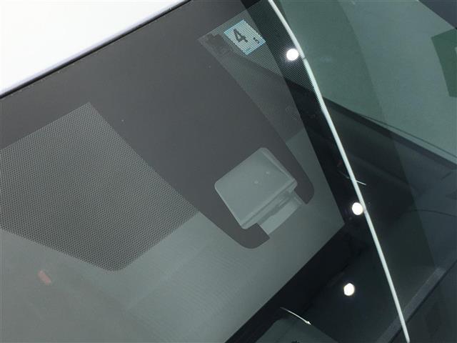 ZS 煌 社外SD10インチナビ フルセグ バックカメラ DVD再生 Bluetooth 7人乗り 社外12.8インチフリップダウンモニター トヨタセーフティーセンス 両側パワースライド ビルトインETC(41枚目)