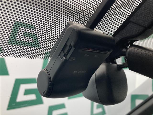 V ドラレコ 純正SDナビ フルセグTV TVキャンセラー DVD Bluetooth バックカメラ 両側電動スライドドア クリアランスソナー ETC クルコン LEDヘッドライト オートライト(4枚目)