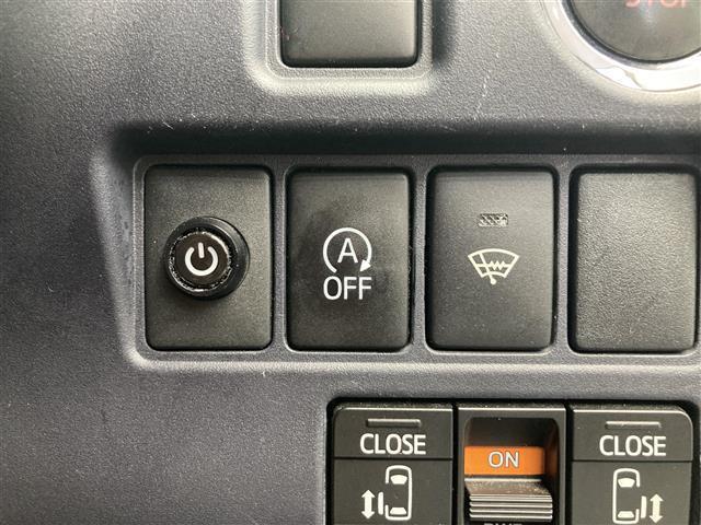 V ドラレコ 純正SDナビ フルセグTV TVキャンセラー DVD Bluetooth バックカメラ 両側電動スライドドア クリアランスソナー ETC クルコン LEDヘッドライト オートライト(10枚目)