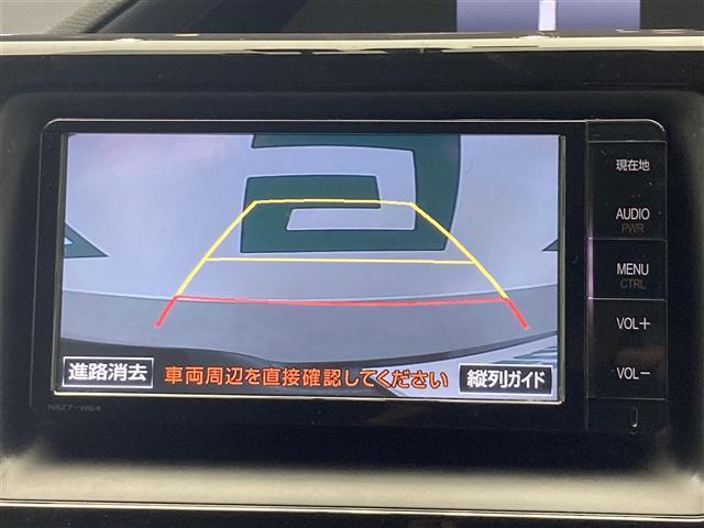 V ドラレコ 純正SDナビ フルセグTV TVキャンセラー DVD Bluetooth バックカメラ 両側電動スライドドア クリアランスソナー ETC クルコン LEDヘッドライト オートライト(14枚目)