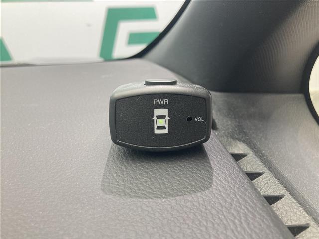 V ドラレコ 純正SDナビ フルセグTV TVキャンセラー DVD Bluetooth バックカメラ 両側電動スライドドア クリアランスソナー ETC クルコン LEDヘッドライト オートライト(19枚目)