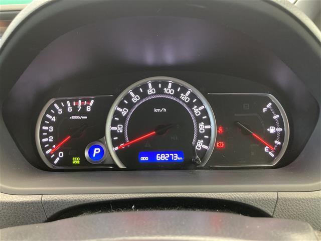 ZS 純正SDナビ Bluetooth フルセグ DVD再生 バックカメラ フリップダウンモニター 本革ステアリング ETC ステアリングスイッチ 片側パワースライド LED オートライト アイドリング(9枚目)