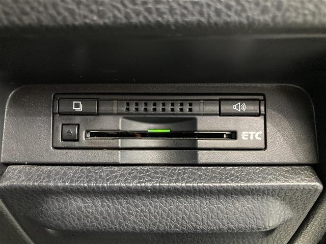 ZS 純正SDナビ Bluetooth フルセグ DVD再生 バックカメラ フリップダウンモニター 本革ステアリング ETC ステアリングスイッチ 片側パワースライド LED オートライト アイドリング(23枚目)