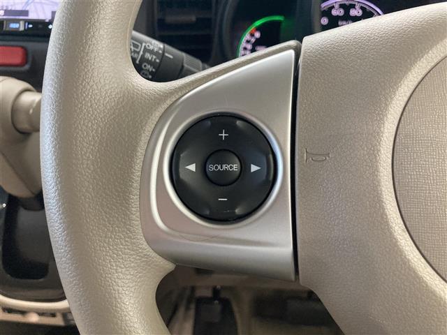 G・Lパッケージ 社外ナビ BT対応 フルセグTV Bカメラ ステアリングスイッチ 片側電動スライドドア ETC スマートキー プッシュスタート ヘッドライトレベライザー 後席サンシェード チップアップシート(19枚目)
