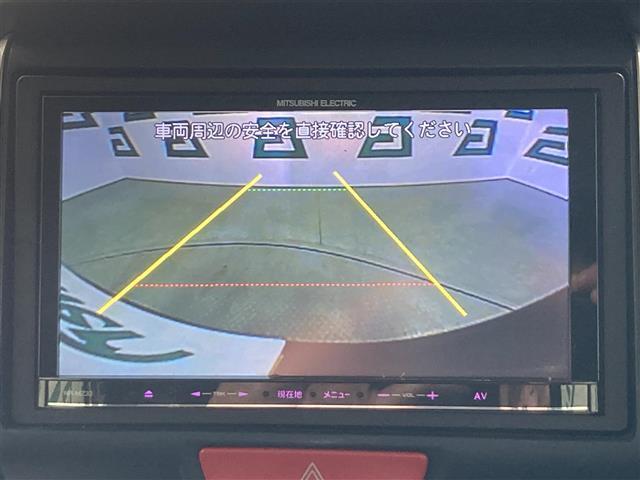 G・Lパッケージ 社外ナビ ワンセグTV Bカメラ 前後ドラレコ ETC 片側電動 スマートキー プッシュスタート ステアリングスイッチ Aストップ ヘッドライトレベライザー 電格ミラー ウインカーミラー ドアバイザー(5枚目)