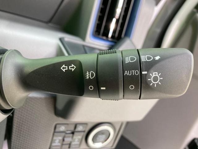 カスタムXセレクション 全方位カメラ オーディオ 衝突被害軽減システム アダプティブクルーズコントロール 全周囲カメラ 登録/届出済未使用車 両側電動スライド LEDヘッドランプ 禁煙車 ハーフレザー レーンアシスト(14枚目)