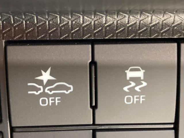 カスタムXセレクション 全方位カメラ オーディオ 衝突被害軽減システム アダプティブクルーズコントロール 全周囲カメラ 登録/届出済未使用車 両側電動スライド LEDヘッドランプ 禁煙車 ハーフレザー レーンアシスト(16枚目)