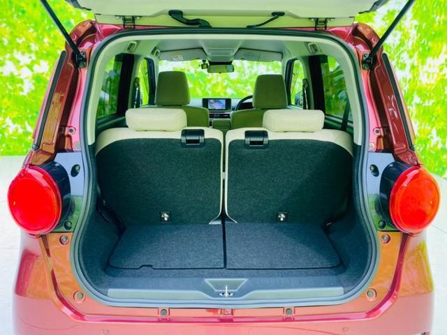 G SA3 社外 7インチ メモリーナビ/車線逸脱防止支援システム/パーキングアシスト バックガイド/ETC/EBD付ABS/横滑り防止装置/アイドリングストップ/TV/エアバッグ 運転席 バックカメラ(7枚目)