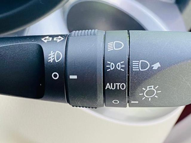 G SA3 社外 7インチ メモリーナビ/車線逸脱防止支援システム/パーキングアシスト バックガイド/ETC/EBD付ABS/横滑り防止装置/アイドリングストップ/TV/エアバッグ 運転席 バックカメラ(14枚目)