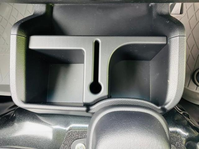 ジャンボSA3t SA3/LEDヘッドライト LEDヘッドランプ 4WD 禁煙車 レーンアシスト 記録簿 盗難防止装置 オートライト(12枚目)