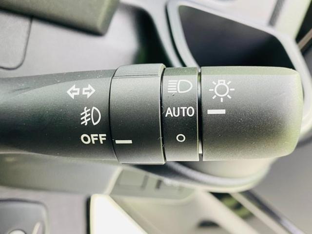 ジャンボSA3t SA3/LEDヘッドライト LEDヘッドランプ 4WD 禁煙車 レーンアシスト 記録簿 盗難防止装置 オートライト(13枚目)