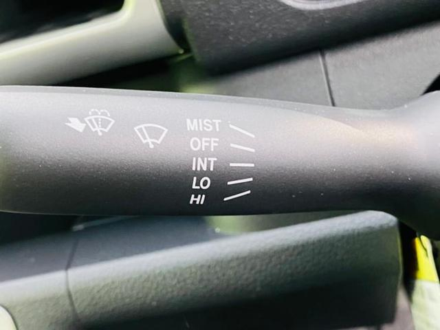 ジャンボSA3t SA3/LEDヘッドライト LEDヘッドランプ 4WD 禁煙車 レーンアシスト 記録簿 盗難防止装置 オートライト(14枚目)