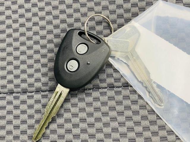 ジャンボSA3t SA3/LEDヘッドライト LEDヘッドランプ 4WD 禁煙車 レーンアシスト 記録簿 盗難防止装置 オートライト(16枚目)
