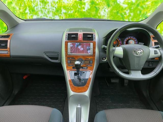 180G Sパッケージ ヘッドランプHID/ETC/EBD付ABS/TV/エアバッグ運転席/エアバッグ助手席/アルミホイール/パワーウインドウ/キーレスエントリー/オートエアコン/パワーステアリング HIDヘッドライト(4枚目)