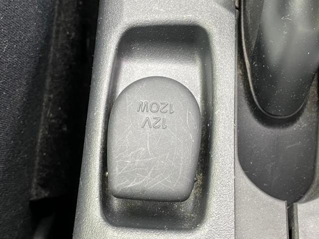 180G Sパッケージ ヘッドランプHID/ETC/EBD付ABS/TV/エアバッグ運転席/エアバッグ助手席/アルミホイール/パワーウインドウ/キーレスエントリー/オートエアコン/パワーステアリング HIDヘッドライト(12枚目)