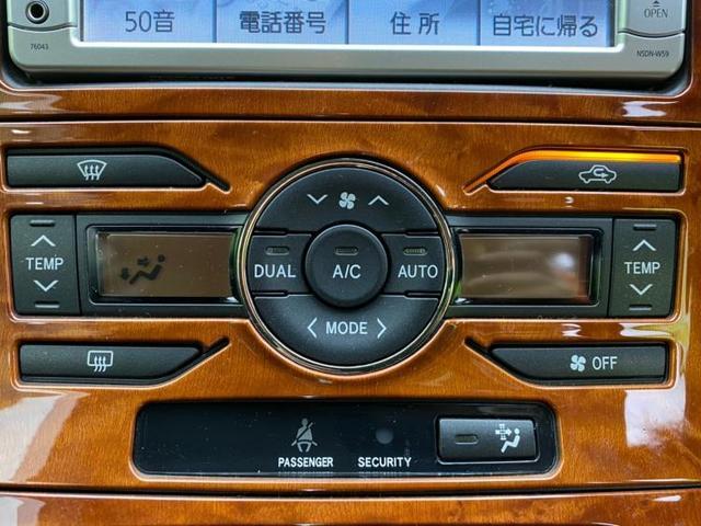 180G Sパッケージ ヘッドランプHID/ETC/EBD付ABS/TV/エアバッグ運転席/エアバッグ助手席/アルミホイール/パワーウインドウ/キーレスエントリー/オートエアコン/パワーステアリング HIDヘッドライト(18枚目)