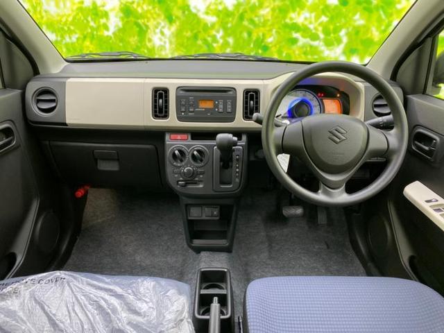 L セーフティサポート キーレス シートヒーター アイドリングストップ(4枚目)