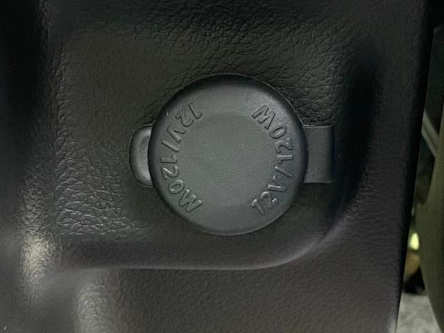 L セーフティサポート キーレス シートヒーター アイドリングストップ(13枚目)
