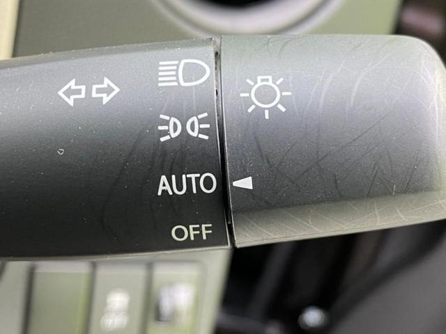 L セーフティサポート キーレス シートヒーター アイドリングストップ(16枚目)