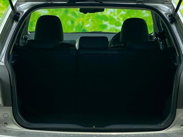 G 社外 7インチ HDDナビ/シート ハーフレザー/ETC/EBD付ABS/横滑り防止装置/TV/エアバッグ 運転席/エアバッグ 助手席/エアバッグ サイド/アルミホイール/パワーウインドウ ドラレコ(7枚目)