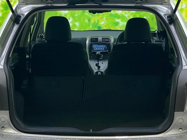 G 社外 7インチ HDDナビ/シート ハーフレザー/ETC/EBD付ABS/横滑り防止装置/TV/エアバッグ 運転席/エアバッグ 助手席/エアバッグ サイド/アルミホイール/パワーウインドウ ドラレコ(8枚目)