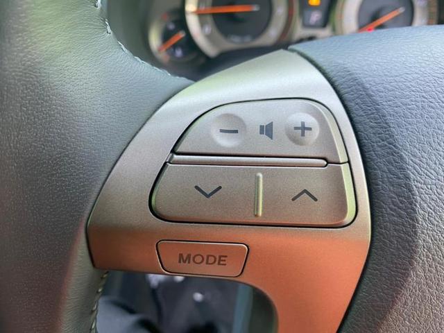 G 社外 7インチ HDDナビ/シート ハーフレザー/ETC/EBD付ABS/横滑り防止装置/TV/エアバッグ 運転席/エアバッグ 助手席/エアバッグ サイド/アルミホイール/パワーウインドウ ドラレコ(14枚目)