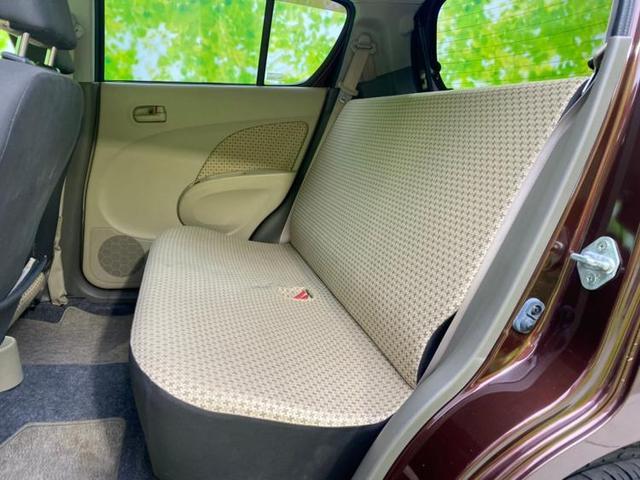 G ABS/横滑り防止装置/エアバッグ 運転席/エアバッグ 助手席/アルミホイール/パワーウインドウ/キーレスエントリー/パワーステアリング/ワンオーナー/マニュアルエアコン/定期点検記録簿(6枚目)