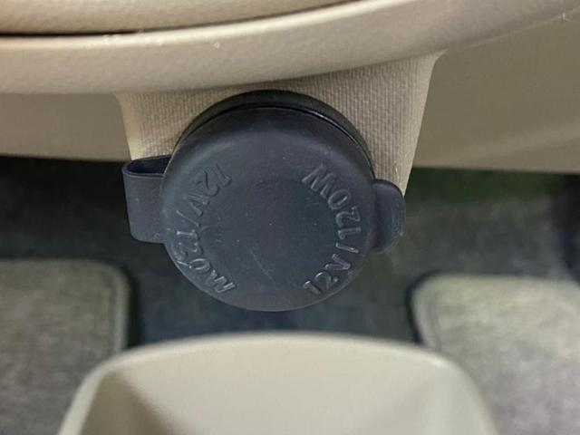 G ABS/横滑り防止装置/エアバッグ 運転席/エアバッグ 助手席/アルミホイール/パワーウインドウ/キーレスエントリー/パワーステアリング/ワンオーナー/マニュアルエアコン/定期点検記録簿(11枚目)