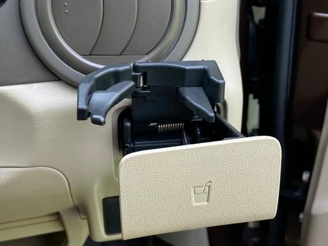 G ABS/横滑り防止装置/エアバッグ 運転席/エアバッグ 助手席/アルミホイール/パワーウインドウ/キーレスエントリー/パワーステアリング/ワンオーナー/マニュアルエアコン/定期点検記録簿(14枚目)
